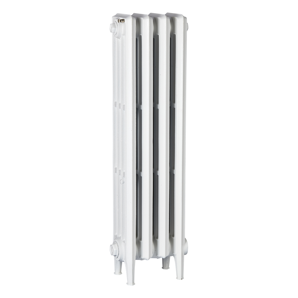 Ironworks Radiators Inc. classic column radiator
