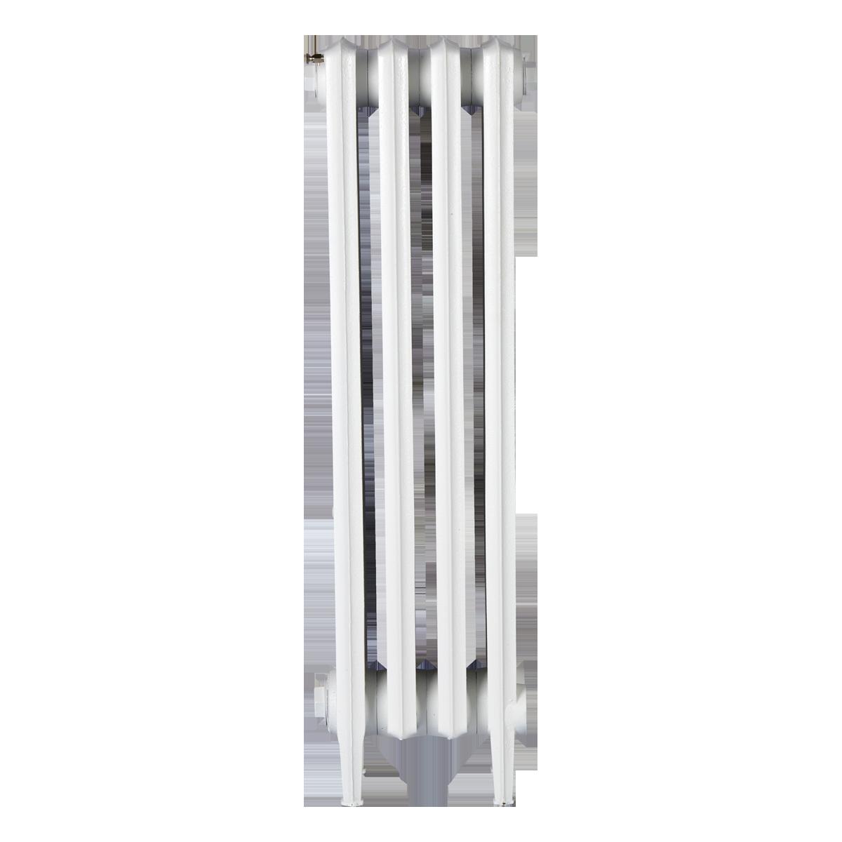 Ironworks Radiators Inc. classic column radiator