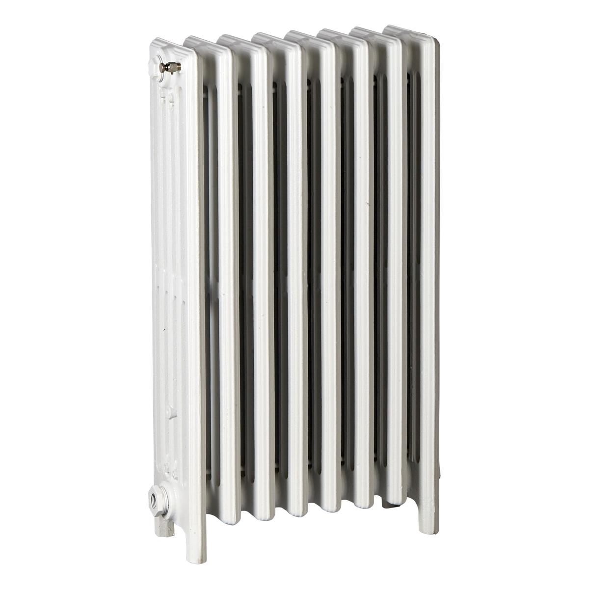 Ironworks Radiators Inc. classic slender column radiator
