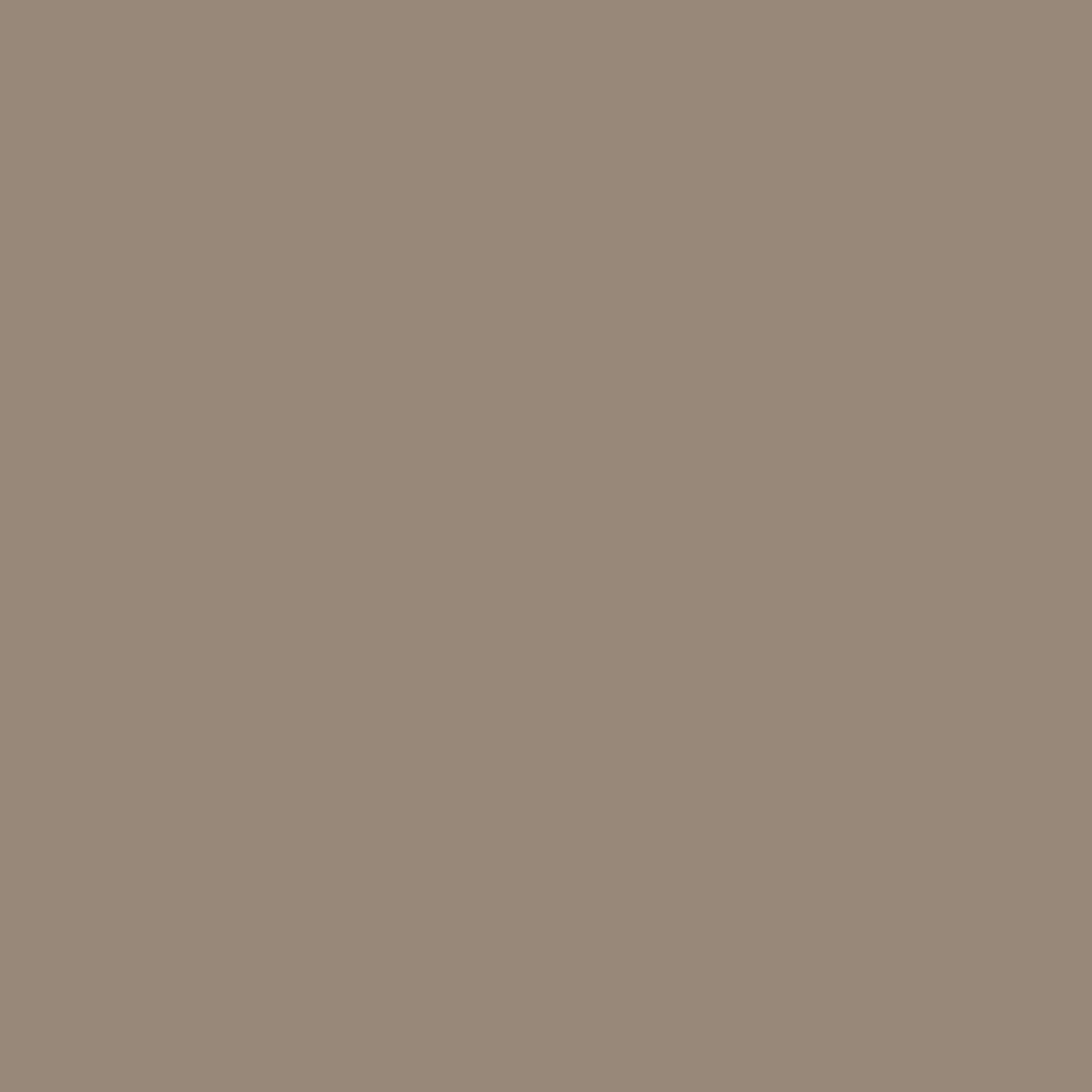 Ironworks Radiators Inc. farrow and ball Charleston grey paint finish