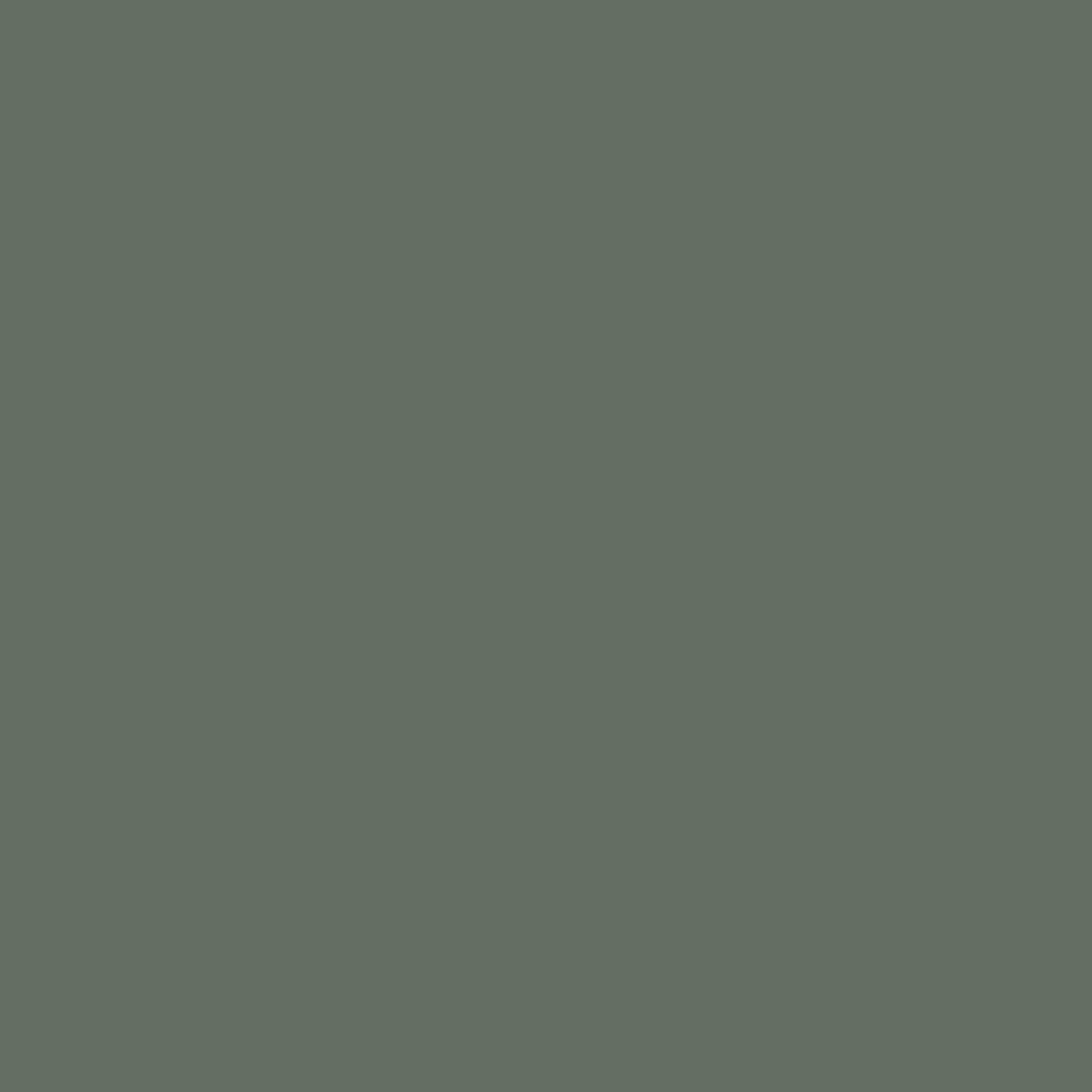 Ironworks Radiators Inc. farrow and ball green smoke paint finish