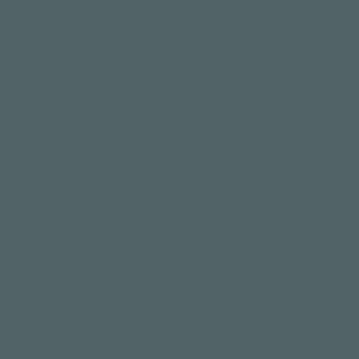Ironworks Radiators Inc. farrow and ball inchyra blue paint finish
