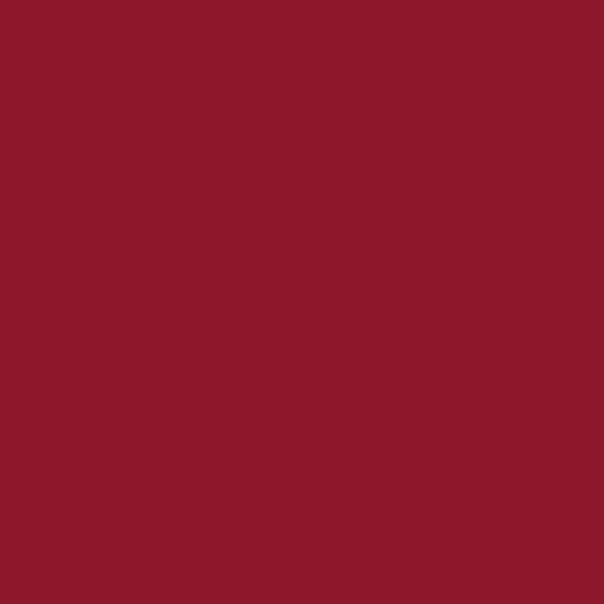 Ironworks Radiators Inc. farrow and ball rectory red paint finish