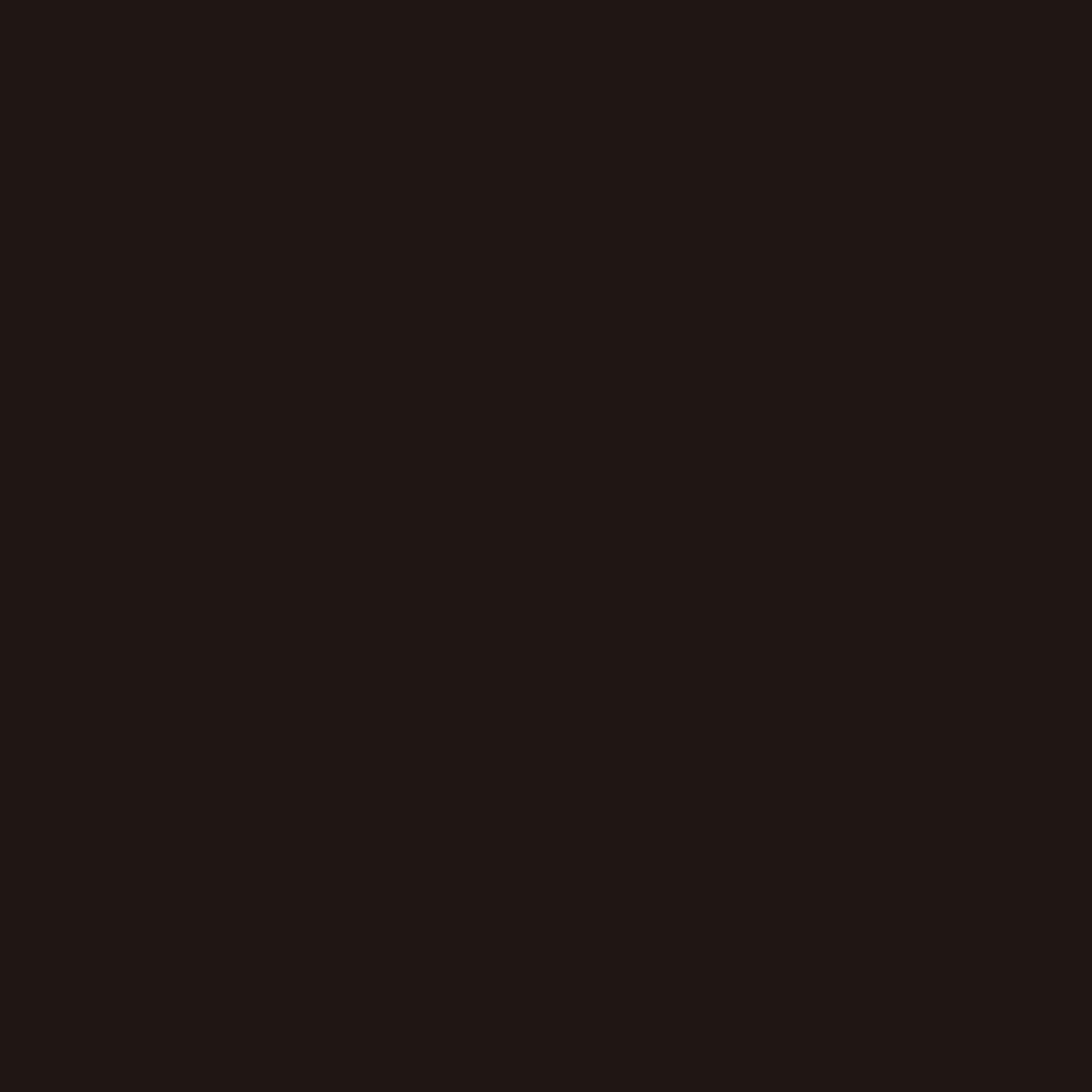 Ironworks Radiators Inc. little Greene chocolate colour paint finish