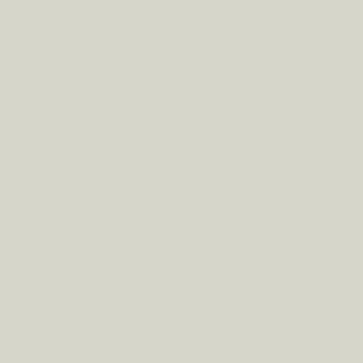 Ironworks Radiators Inc. little greene French grey paint finish