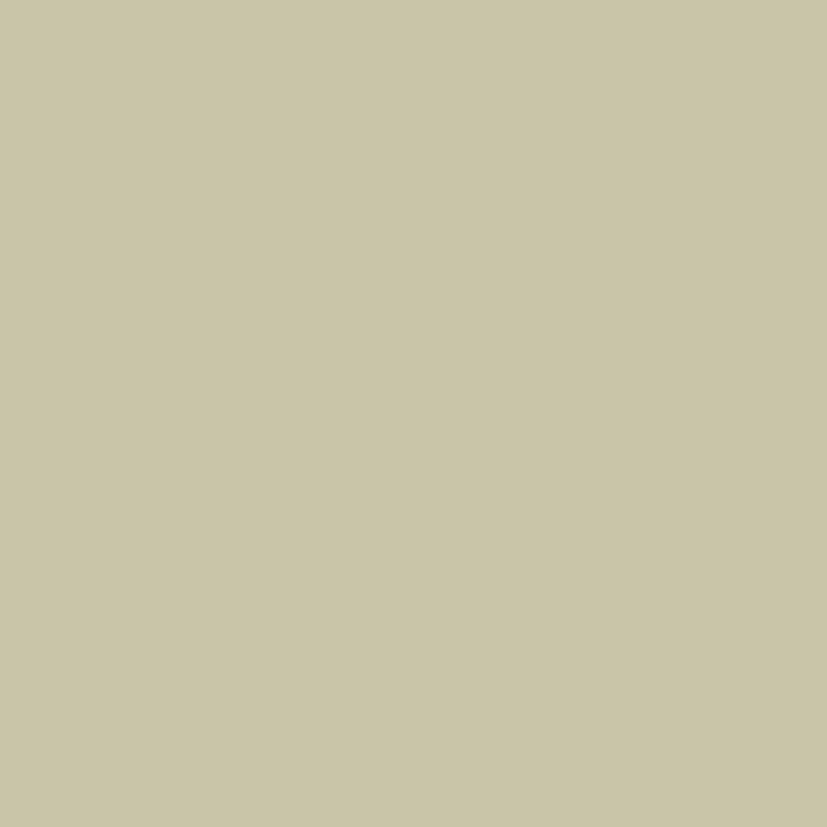 Ironworks Radiators Inc. little Greene Portland stone paint finish