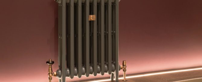 Hydronic Heating vs Forced Air