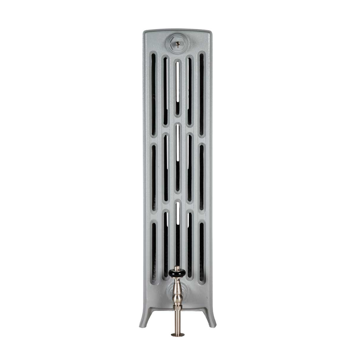 Grace 6 Column 960mm